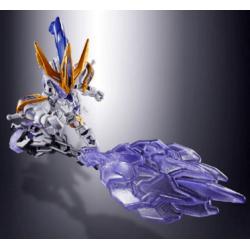 Aioros - Sagittarus God Cloth - Myth Cloth EX - Saint Seiya Sould of Gold