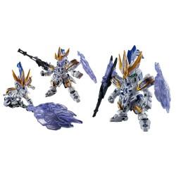 Captain - Captain America Civil War - Artfx - 22cm