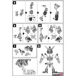 Yoda, Dagobah Ver. - Star Wars Ep.VII (124) - Pop Movie