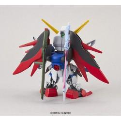 Maquette - Tie Interceptor - Star Wars - 1/72