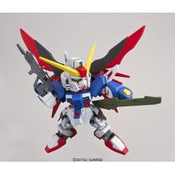 "Hatsune Miku ""Lunettes"" - Aki Fuyu - Peluche - Vocaloid - 16cm"
