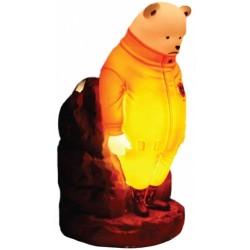 Mini Big Head - Saint Seiya - Anime Heroes (au hasard)