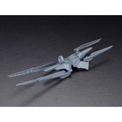 Pokemon - Plush - Snorlax