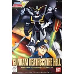 Cadre - Goku Colère - Dragon Ball - 30 X 40