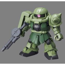 """Elsa - La Reine des Neiges """"Fever"""" - Résine - 25cm"""