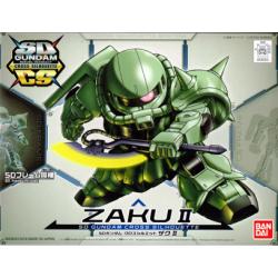 Anna - La Reine des Neiges - Résine - 21cm