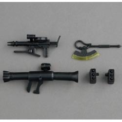Elsa - Let it Go Version - La Reine des Neiges - Résine - 26cm