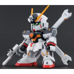 Snow White - Blanche Neige - Résine - 20cm