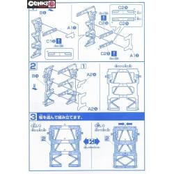 Sweat Réversible - Chewbacca - Star Wars - XL