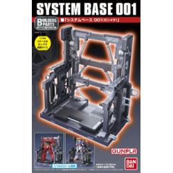 Cadre - Pikachu - Pokemon - 30 X 40
