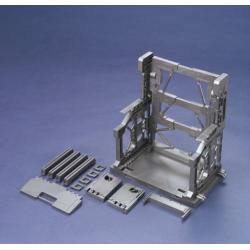 Cadre - Pokeballs - Pokemon - 30 X 40