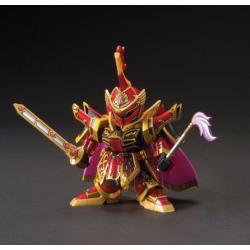 Dr Who - Bank