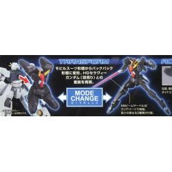 Star Trek - Mug cup