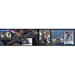 Mug - Spock - Star Trek