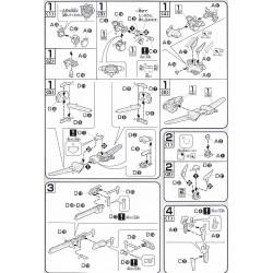 Goldorak - CD audio - Télé 80