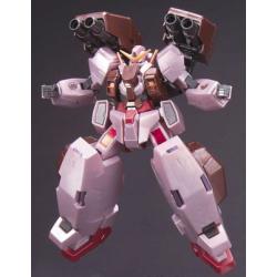 Captain America Photon Shield - Captain America (159) - Pop Marvel