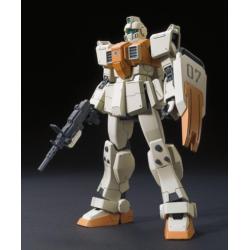 Captain America Sepia Tone - Special Version - Captain America (159) - Pop Marvel