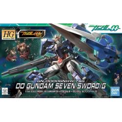 Blue Ghost - Pac Man (87) - POP Game