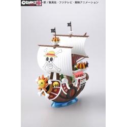 Princess Bubblegum - Adventure Time (51) - Pop Movie