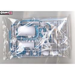 Batman - POP