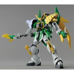 Mug - Boss - Megaman - 320ml