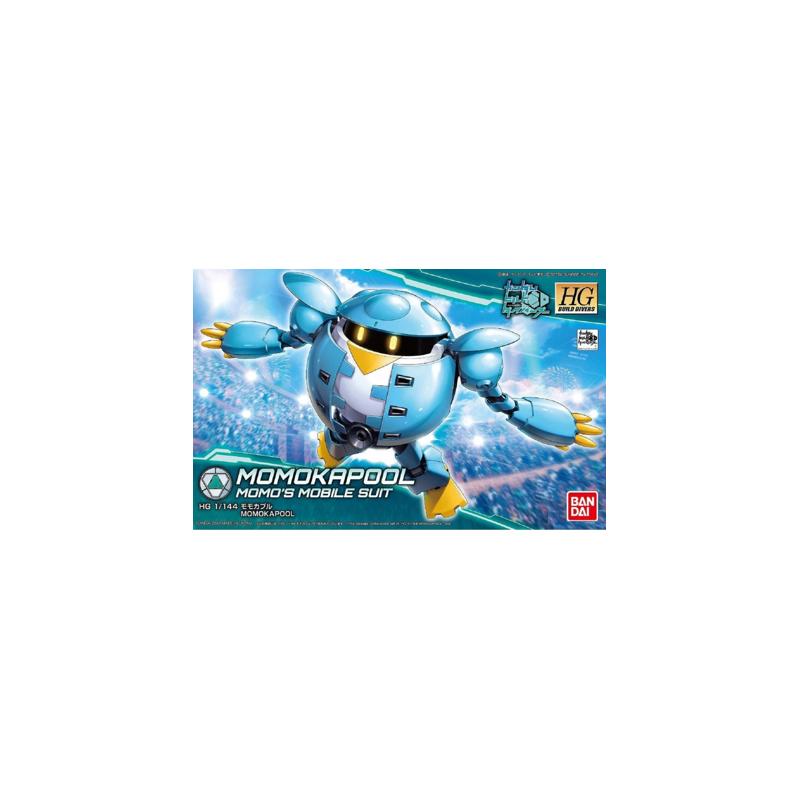 Resident Evil - Mug cup