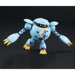 Monster Hunter - Mug cup