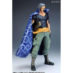 Deathmask - Cancer - Vintage - Saint Seiya
