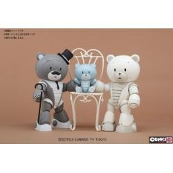 Mug - Kame / Kaiyo Symbols - Dragon Ball