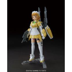 Mug - Salamèche - Pokemon