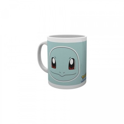 Mug - Carapuce - Pokemon