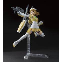 Mug - Evoli - Pokemon