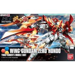 Mug - Miaouss - Pokemon