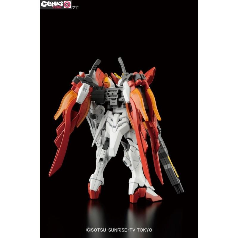 Bleach - Mug cup