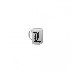 Death Note - Mug cup