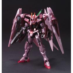 Digimon - Plush