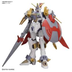 Peluches - Squall - Final Fantasy Dissida - 15cm