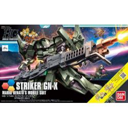 Rebecca Pull Vert - Figurine - Lupin The Third - 14cm