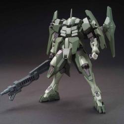 Rebecca Pull Blanc - Figurine - Lupin The Third - 14cm