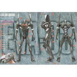 Thor - Marvel - Bishoujo Statue