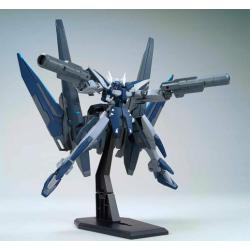 Cartes - Dragon Ball - Carddass Design Collection (un pack  6 cartes) - carton scellé de 20 packs minimum.