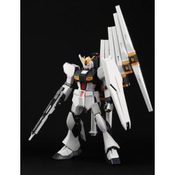 Porte-clef - Marvel - Captain America