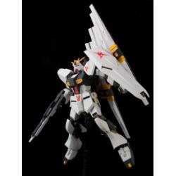 Mug - Hulk