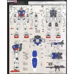 Réplique - Bouclier d'Hyrule - Zelda