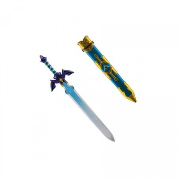 Réplique - Epée de Link - Zelda