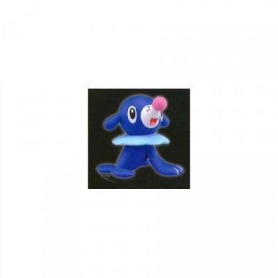 Pokemon - Static Figure