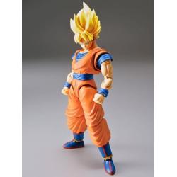 Pokemon - Static Figure