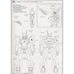 Harry Potter - Wand