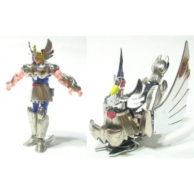 Saint Seiya - Action Figure