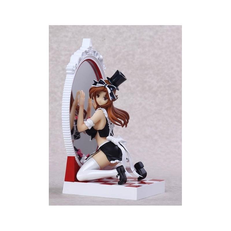 Bronzes - Phoenix V1 - Vintage - Saint Seiya